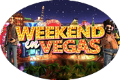 Слоты Weekend In Vegas