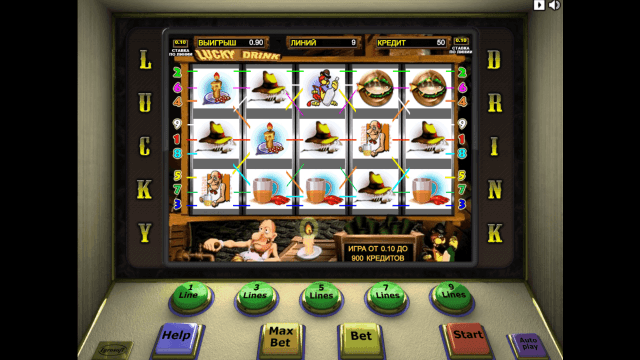 play free slot casino games online free play